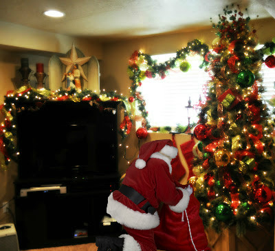 Wonderful Ways To Prove Santa EXISTS Part 3