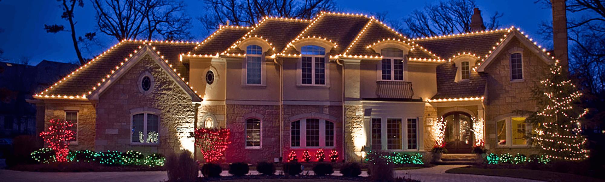 christmas light installer camden nj
